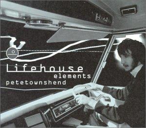 Foto von Lifehouse Elements