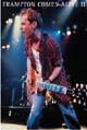 Foto von Frampton Comes Alive II