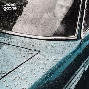 Foto von Peter Gabriel 1