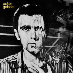 Foto von Peter Gabriel 3