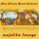 Foto von Majolika Lounge