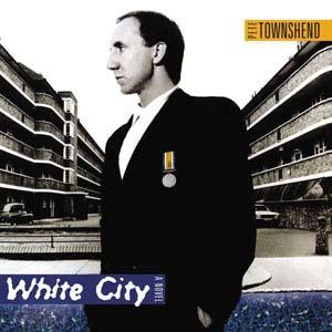 Foto von White City: A Novel