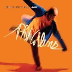 Foto von Dance Into The Light (DeLuxe Edition)