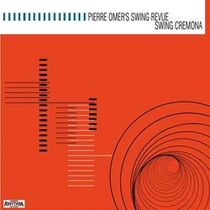 Cover von Swing Cremona