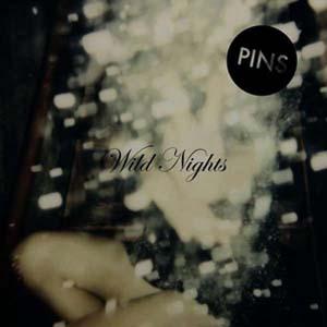 Foto von Wild Nights