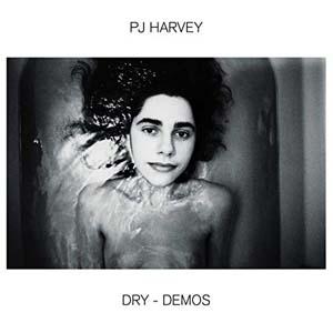 Foto von Dry: Demos