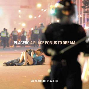 Foto von A Place For Us To Dream