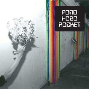 Foto von Hobo Rocket
