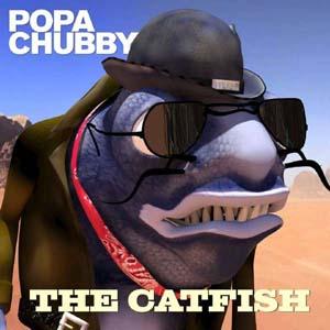 Foto von The Catfish