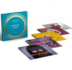 Foto von The Essential Album Collection Vol. 1
