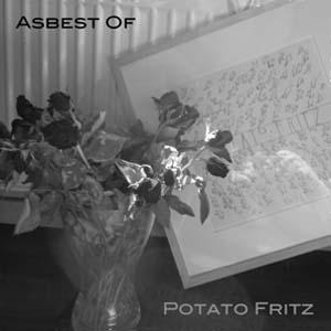 Cover von Asbest Of