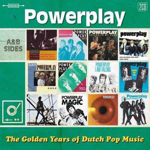 Foto von The Golden Years Of Dutch Pop Music
