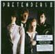 Foto von Pretenders 2 (DeLuxe Edition)