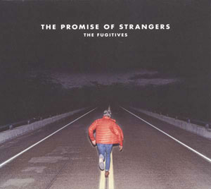 Foto von The Promise Of Strangers