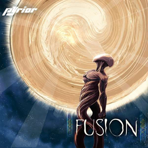 Foto von Fusion