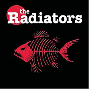 Foto von The Radiators