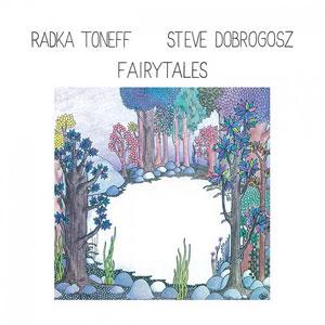Foto von Fairytales
