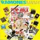 Foto von Ramones Mania
