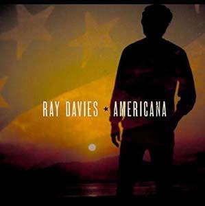 Foto von Americana