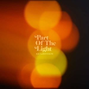 Cover von Part Of The Light