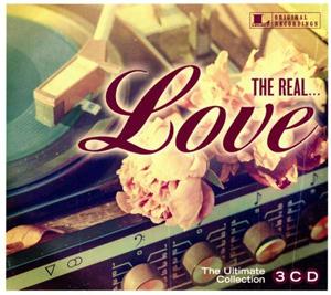 Foto von The Real ... Love