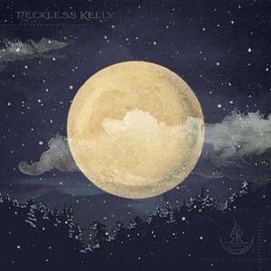 Foto von Long Night Moon