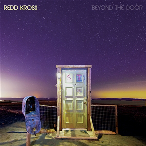 Foto von Beyond The Door (ltd. purple vinyl)