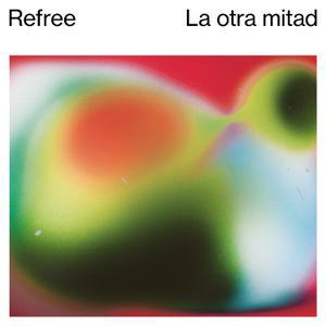Foto von La Otra Mitad