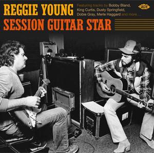 Foto von Session Guitar Star