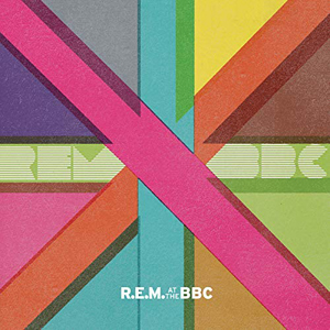 Foto von Best Of R.E.M. At The BBC