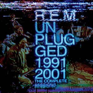 Foto von Unplugged 1991/2001: The Complete Sessions