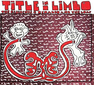 Cover von Title In Limbo (Special Edition)