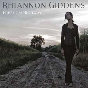 Foto von Freedom Highway