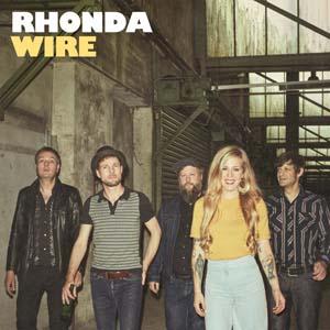 Foto von Wire