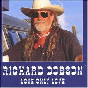 Cover von Love Only Love