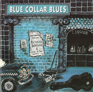 Foto von Blue Collar Blues