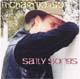 Foto von Salty Songs