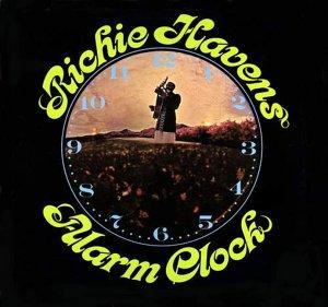 Cover von Alarm Clock