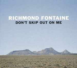 Foto von Don't Skip Out On Me (180g/ltd.)