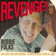 Foto von Revenge