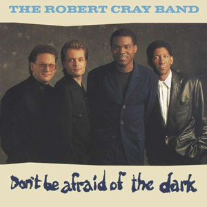 Foto von Don't Be Afraid Of The Dark