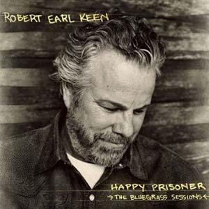 Foto von Happy Prisoners: The Bluegrass Sessions