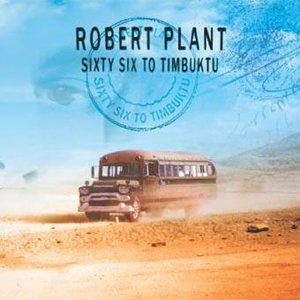 Foto von Sixty Six To Timbuktu