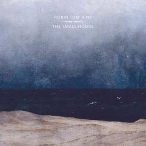 Foto von The Small Hours