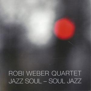 Foto von Jazz-Soul, Soul-Jazz