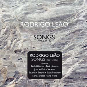 Foto von Songs (2004-2012)