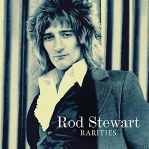 Foto von Rod Stewart Sessions 1971-1998 (Rarities)