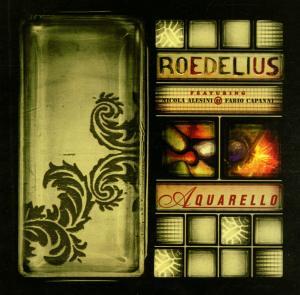 Cover von Aquarello