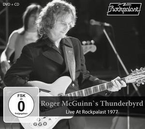 Foto von Live At Rockpalast 1977
