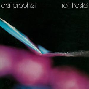 Cover von Der Prophet